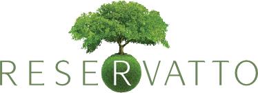 Logo Reservato